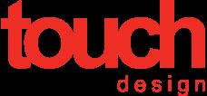 Touch Design